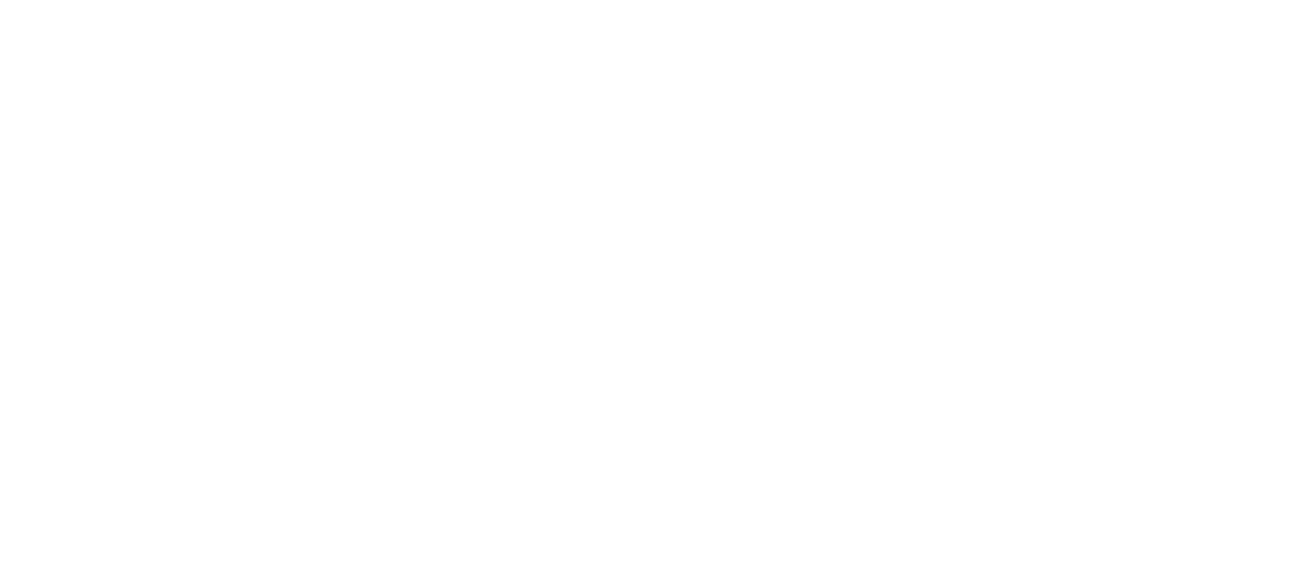 All Japan Road Race Championship